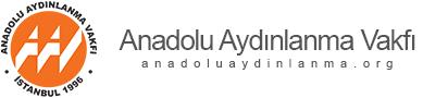 Anadolu Aydınlanma Vakfı Logo